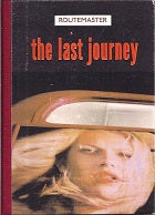 The Last Journey ed/50