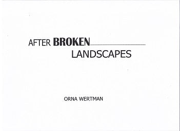 After Broken Landscapes