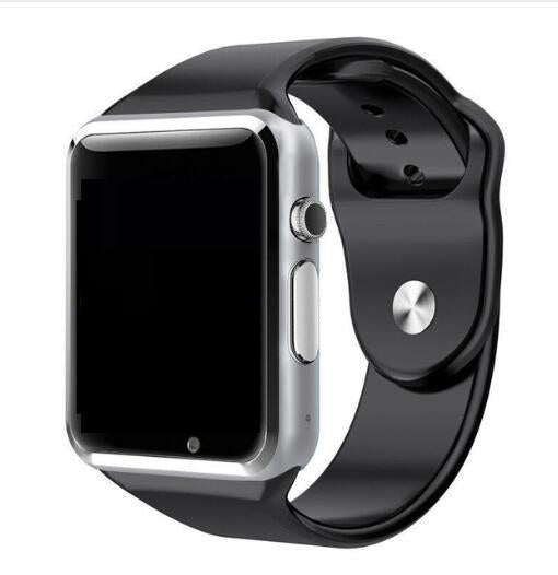 Montre smart watch intelligent pour smartphone Trustoshop.com
