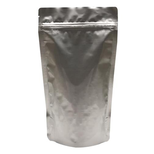collections/Foil_Stand_Up_Pouch_with_Zipper_-_Resealable_Pouch.jpg