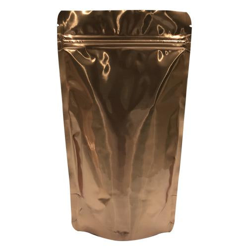 collections/Gold_Foil_Stand_Up_Pouch_Coffee_-_Resealable_Pouch.jpg
