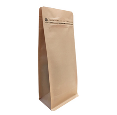 products/Bio_Based_Metal_Free_Kraft_Flat_Bottom_Pouch_-_Pouch_Packaging_Ltd.png