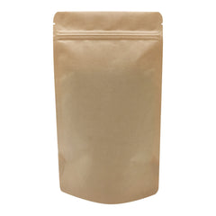 products/Bio_Based_Metal_Free_Kraft_Stand_Up_Pouch_-_Pouch_Packaging.jpg