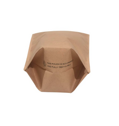 products/Brown_Recyclable_Stand_Up_Pouch_with_Zipper.png