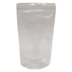 products/Clear_Recyclable_Stand_Up_Pouch_With_Zipper.jpg