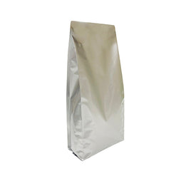 products/Foil_Side_Gusset_Bags.jpg