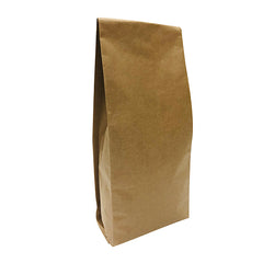 products/Kraft_Side_Gusset_Bags.jpg
