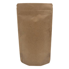products/Paperlook_Recyclable_Stand_Up_Pouch_wih_Zipper.jpg