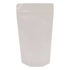 products/White_Recyclable_Stand_Up_Pouch_With_Zipper.jpg