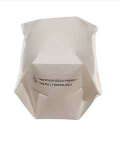 products/White_Recyclable_Stand_Up_Pouch_with_Zipper_Bottom.png