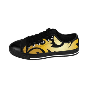 Women's MHP Tiara Sneakers