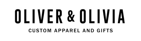 Oliver and Olivia Apparel