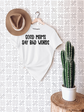 Good Moms Say Bad Words Shirt