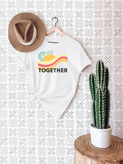 Come Together Shirt