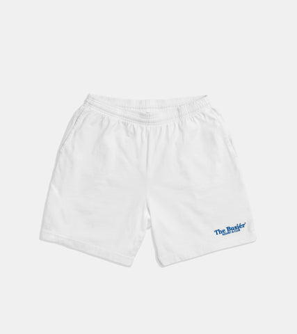 The Busier Shorts