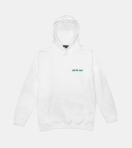 SORRYIMBUSY CALL ME LATER HOODIE