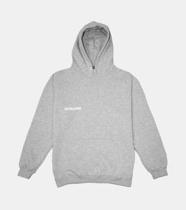 DAYDREAMER Hoodie - SORRYIMBUSY