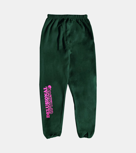 Delusional Optimist Sweatpants