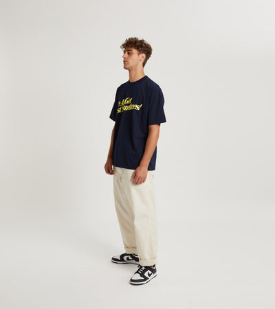 Lost T-Shirt - Navy