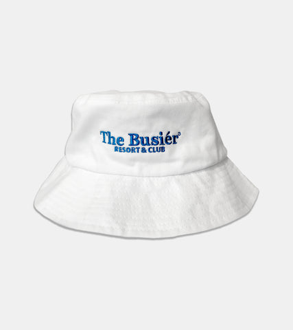The Busier Bucket Hat - SORRYIMBUSY