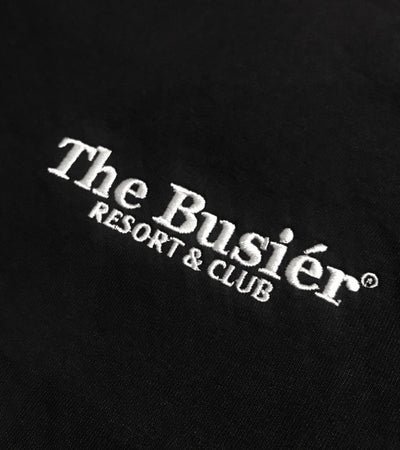 The Busier Staff T-Shirt - SORRYIMBUSY