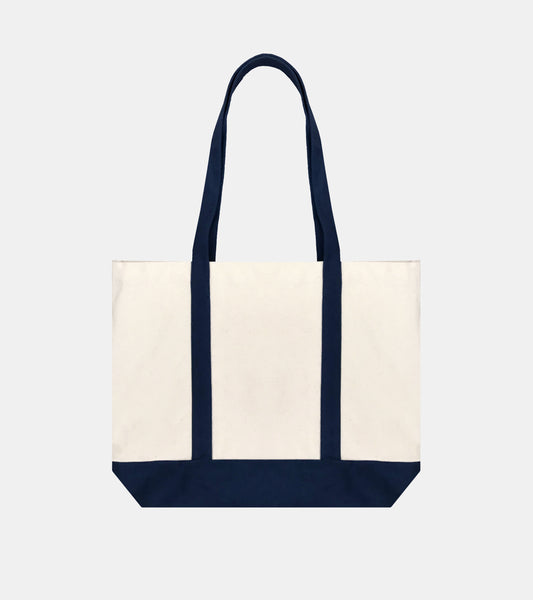 BusyWorld Program by SORRYIMBUSY - Script Market Tote Bag