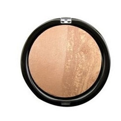 Baked Bronzing Powder