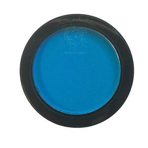 Studio Brights Eyeshadow