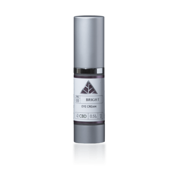 Bright – Eye Cream