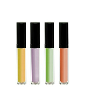 Liquid Color Corrector