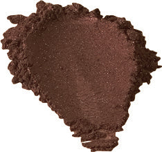 Mineral Eye Shadow Loose Pigment