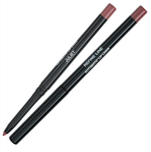 Refine Line Automatic Lip Liner