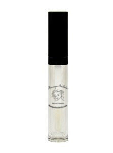Pump it Lip Plumper - Mineral base – Paraben free