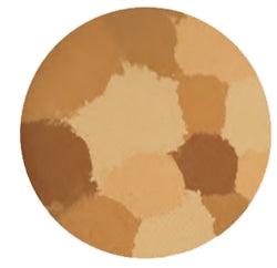 Collage Mineral Foundation Powder