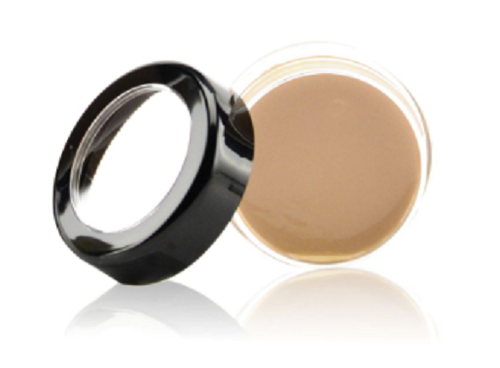 Picture Perfect HD Crème Foundation Total Coverage