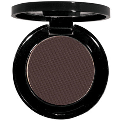 Matte Eyeshadow
