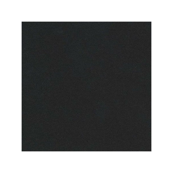 Sue Spargo Wool - Black