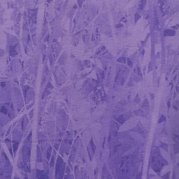 Mirage Blender - Purple