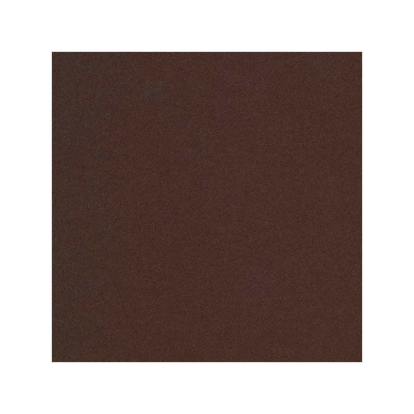 Sue Spargo Wool - Dark Chocolate