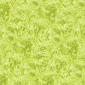 Illusions Blenders - Lime Green