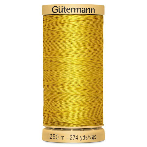 Gutermann Natural Cotton Ne 50 Thread 250m - 688