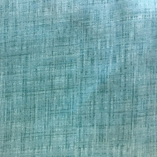 Colorweave Wideback - Lt Teal