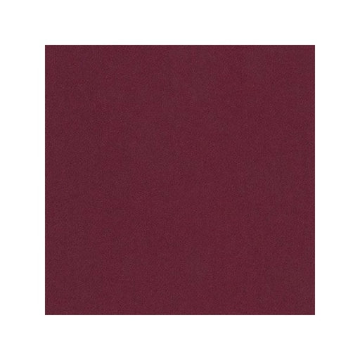 Sue Spargo Wool - Black Cherry