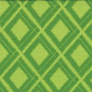 Moda - Simply Colour Lime Green 44 inch wide
