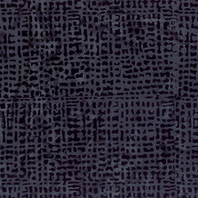 Bali Batiks - Black Light