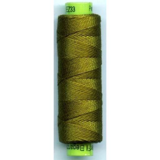 Eleganza Perle 8 Cotton - EZ33 - Lazy Lizard