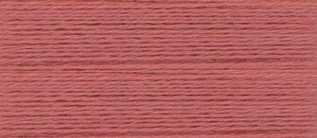 Ellana Wool Thread - EN24 Primrose