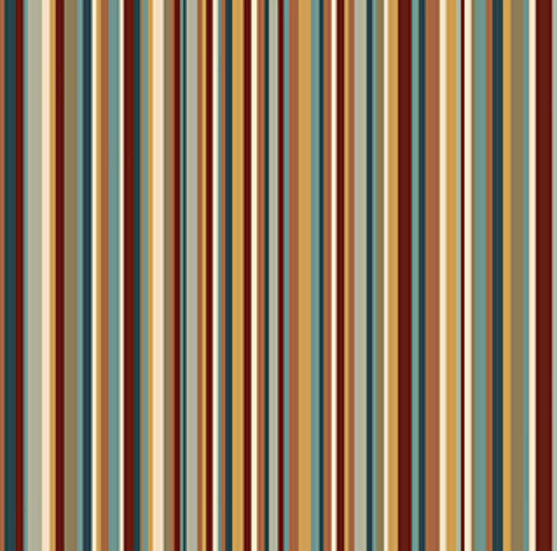 Heritage Quilting - Stripes
