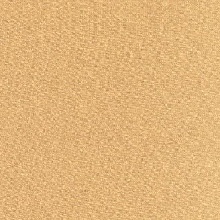 Kona Solids - Wheat #1386