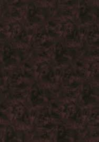 Illusions Blenders - Dark Brown